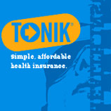 Tonik Insurance Sneaks 20% Premium Increase On Customer After Approval