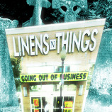 Linens 'N Things Resurrected (In Canada)