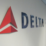 Founder Of FlyersRights Says Delta Hacked Her Email Account