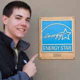 Energy Star Program Relies On Honor System For Some Products