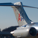FAA Continues To Investigate American Airlines, May Charge Individual Mechanics
