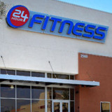 24 Hour Fitness Sued For Charging Ex-Customers Fees