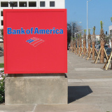Bank Of America Uses Temporary Hold To Trigger Overdraft Fee?