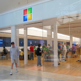 Microsoft Stores To Sell Bloatware-Free PCs
