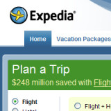 Expedia Drops Fee For Booking By Phone