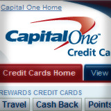 Capital One Activates Payment Protection Plan Thanks To EECB