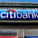 Citibank To Charge Fees On Checking Accounts