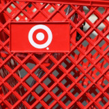 Target Pays New Jersey $375K To Settle Fraud Charges