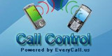 Block Spam Callers From Your Blackberry With Call Control