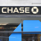 Chase Raises Interest Rate On Closed Account