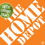 Home Depot Website Prices Have Nothing To Do With In Store Prices