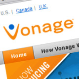 Vonage Reaches $3 Million Settlement With 32 States