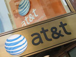 How Is AT&T's New $60 Prepaid Unlimited Plan A Good Idea?