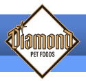 Diamond Cat Food Recalled For Thiamine Deficiency