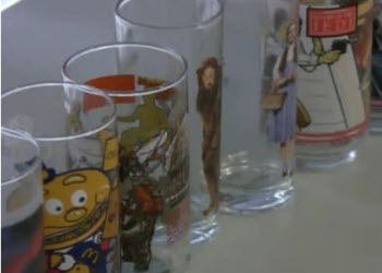 "CPSC Says Lead Wizard Of Oz Glasses ""Are Not Children's Products"""