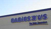 Babies R Us Won't Issue Refund Without Harassing Gift Recipient
