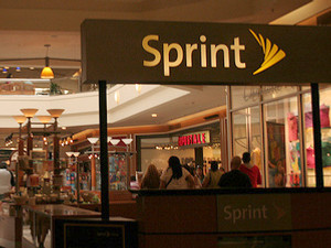 Sprint Forcing Customers On Too-Good-To-Be-True Plans To Upgrade