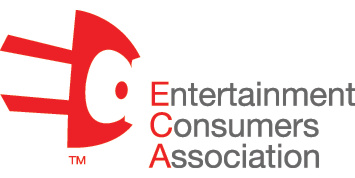 ECA Tries To Prevent Members From Canceling