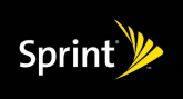 Sprint Served Customer GPS Data To Cops Over 8 Million Times