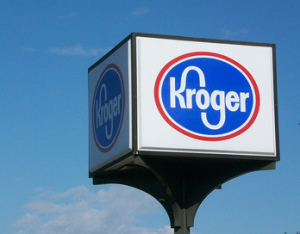 Should Rob Complain About His Bad Kroger Pharmacy Experience?