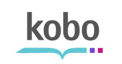 Borders Gets Into Ebook Business, Relaunches Shortcovers As Kobo Books