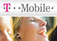 T-Mobile Down Throughout Southern States, But Back Up Now!