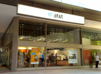 "Fake Steve Jobs: ""Go Protest At An AT&T Store Today"""