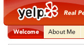 Google Might Buy Yelp