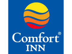 Comfort Inn Driver Rescues Abandoned Holiday Inn Customers, Then Takes Them To Wendy's