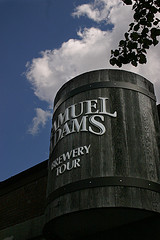 Sam Adams Offers Personal Note, Refund For Gross Spoiled Beer