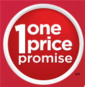 Circuit City Promises The Same Price In The Store And On The Web