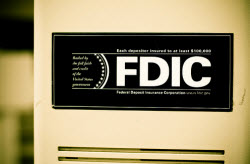 "FDIC: This ""Troubled Bank"" List Is Getting Ridiculous"