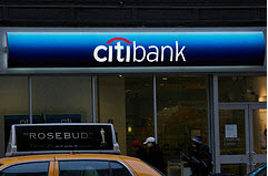 Citibank Is Sorry For Printing Your SSN On The Outside Of Envelopes