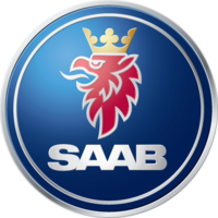 Spyker Makes One More Offer For Saab