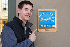 Congressional Audit Shows That Energystar Label May Be
