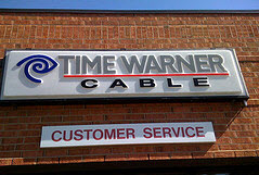 Time Warner Cable: Thanks For Ordering Cable, But We Won't Have HD Boxes Until June