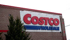 Costco Really Loves Your Mom, Buys Her A Coffee Machine For Mother's Day