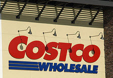 Why Everyone Loves Costco: Small Selection, Good Quality, Low Prices