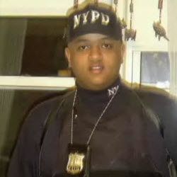 NYPD Officer Says He Has Arrest, Ticket Quota