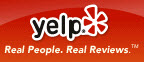 More Business-Owners Accuse Yelp Of Review Extortion