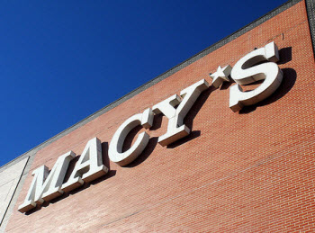 Macy's Adds Monthly $2 'Educational Interest' Charge To My Credit Card Bill
