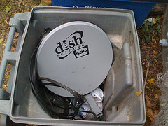 Dying Won't Get You Out Of Your Dish Network Contract