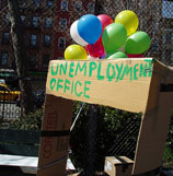 13 More Weeks Of Unemployment Benefits For Some Americans