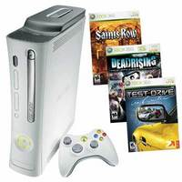 Fry's New 360 Bundle… No Where Near As Good