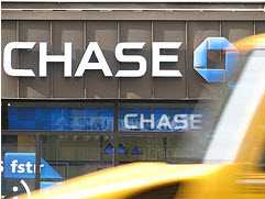 "When Chase's Mortgage CEO Says ""Come To Me"" With Problems, He Means ""See If You Can Catch Me As I Run Away"""