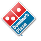 Consumerist Detectives Get Coupons For Free Dominos Pizza For A Year