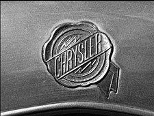 "Time Is Running Out For Chrysler! Bankruptcy ""95% Certain"""