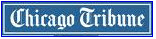 Chicago Tribune Fires Reporter Covering The Recession