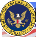 SEC Soaking Up To Their Eyeballs In Porn, Can't See Fraud