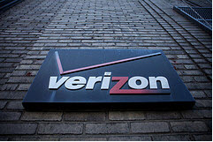Verizon Won't Install FiOS Until You Email The CEO